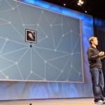 Хроника Facebook: грядут перемены
