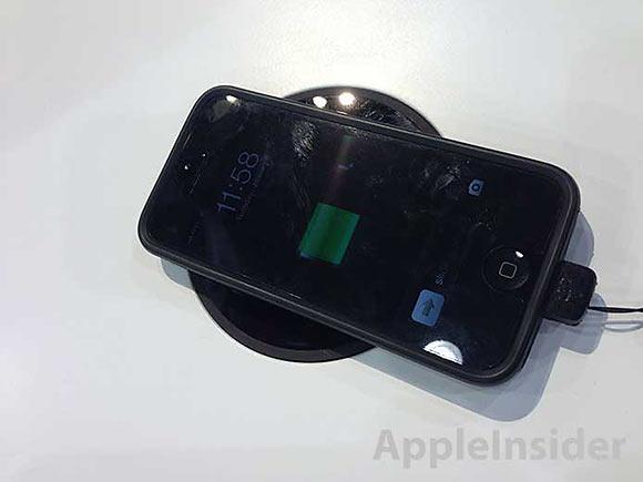 02-2-Skech-iPhone5