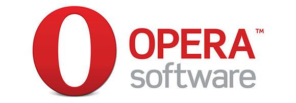 Opera готовит новый браузер для iOS