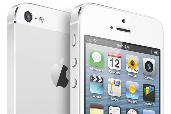 52 миллиона iPhone за 3 месяца