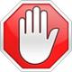 Французский провайдер блокирует интернет-рекламу для всех пользователей