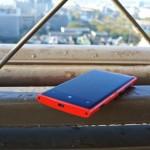 Евросеть: в России продано 15 тысяч смартфонов Nokia Lumia 920