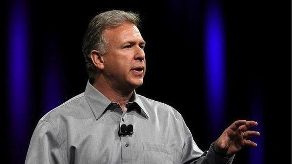 Фил Шиллер: Apple никогда не будет выпускать дешевые iPhone