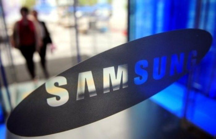 Kona, Santos и Roma — новые планшеты Samsung