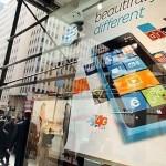 Nokia продала 4,4 миллиона WP-смартфонов в 4-м квартале