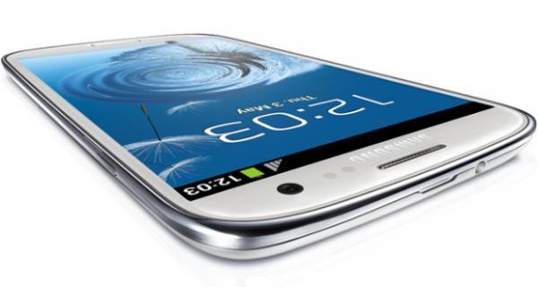 В Samsung Galaxy S IV подтвержден восьмиядерный процессор