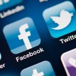 Звоните друзьям на Facebook бесплатно, благодаря приложению Messenger