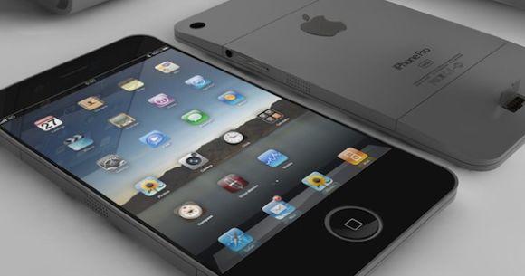 Apple разрабатывает четыре новые модели iPhone