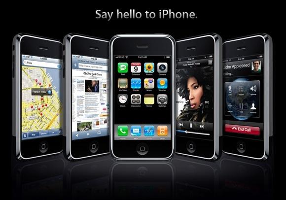iPhone_6years_2