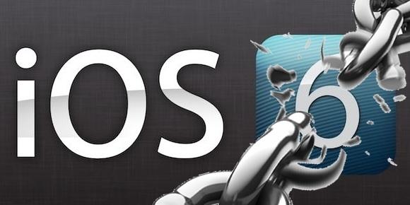 Джейлбрейк для iOS 6 существует, но пока не выйдет