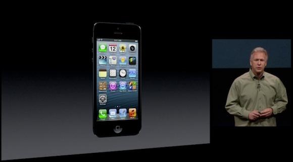 Фил Шиллер о дешевом iPhone