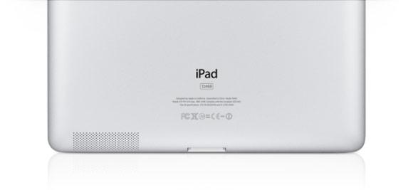 ipad-128gb-2