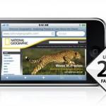 Ускоряем iOS на примере iPhone 3GS + джейлбрейк iOS 6.0.1