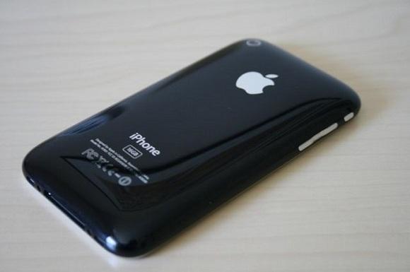 Apple ищет эксперта по пластмассе