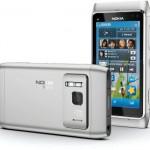 Nokia планирует наделить смартфоны Lumia алюминиевым корпусом