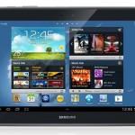 Samsung готовит «настоящего» конкурента iPad mini