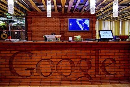 Google впервые выдал русским данные о пользователях