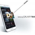 Прогнозы на 2013 год: из-за развития LTE ожидается волна покупок смартфонов на замену