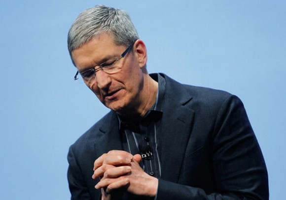 tim-cook-says-sorry