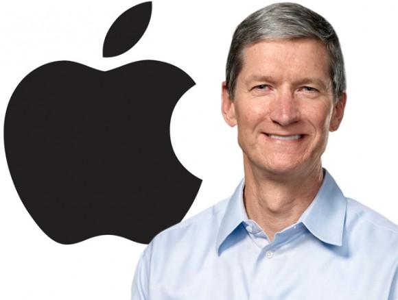 Forbes: Apple нужен новый CEO