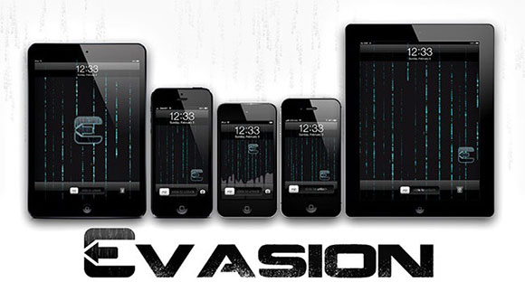 01-1-Evasion-World