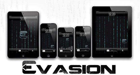 01-1-Evasion-World
