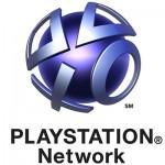Sony стремится избежать прежних ошибок с запуском PS4