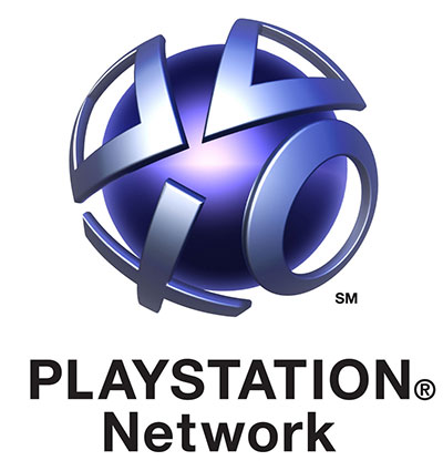 01_gfi-otvechaet-za-playstation-network