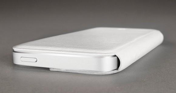 SurfacePad для iPhone от TwelveSouth