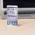 AppleInsider.ru  iPhone 6 []