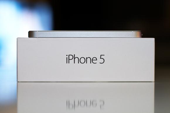 iPhone потерял лидерство в рейтинге удовлетворенности пользователей