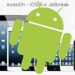 Зачем ждать джейлбрейка, если есть Android?
