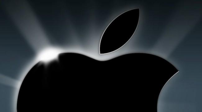 Apple по-прежнему король рынка смартфонов