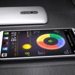 Смартфоном Samsung Galaxy S IV можно будет управлять без прикосновений