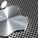 Новый iPhone будет полностью алюминиевым