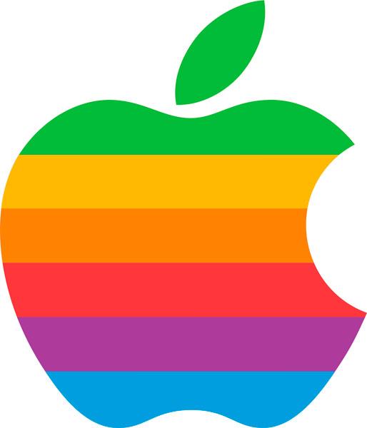 Apple вновь поддержит однополые браки