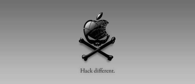 hack-different-wp