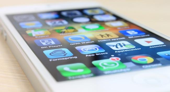 iMore: Apple обойдется iPhone 5S, iTV можно не ждать