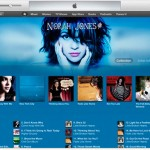 Через iTunes Store продано 25 миллиардов треков