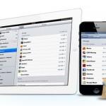 PhoneClean: быстрая очистка «мусора» в iOS