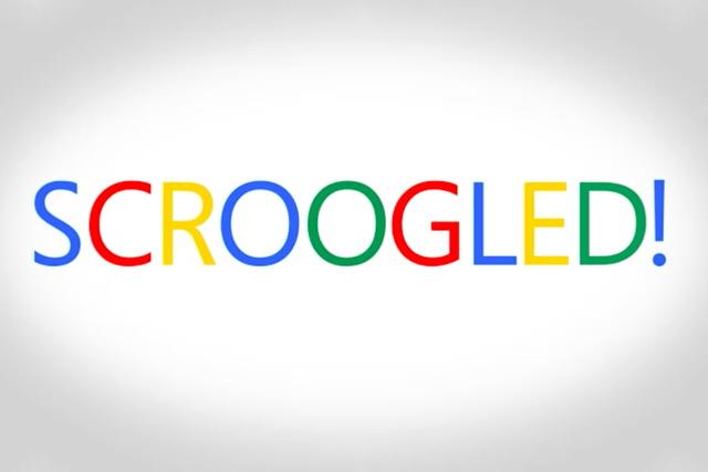 Видео дня: новая антиреклама Microsoft против Google