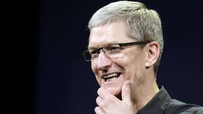 tim_cook_hd1
