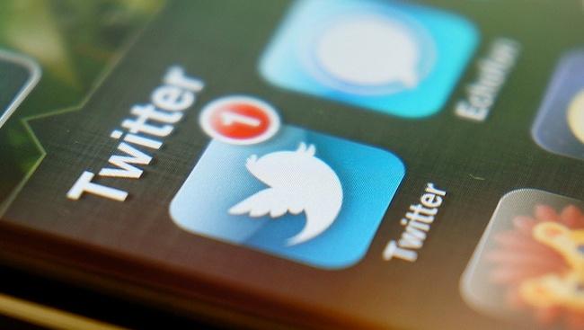 Прощай, TweetDeck: одним клиентом меньше