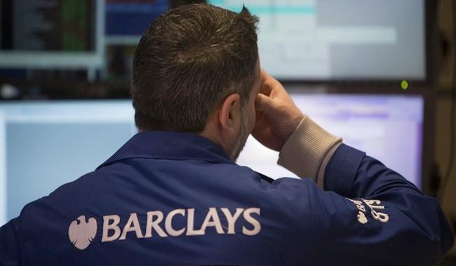 Эксперты советуют избавляться от акций Apple