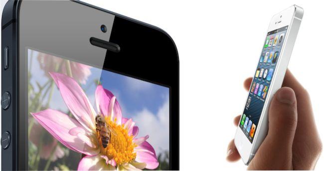 Apple может представить сразу два новых iPhone