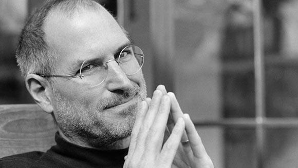 Apple — не новатор? Спорный вопрос…