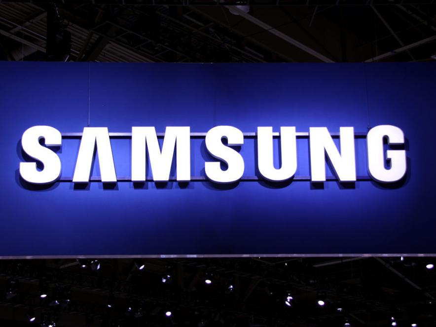 Samsung тратит миллиарды долларов на борьбу с Apple