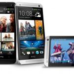 Nokia запретит продажи HTC One