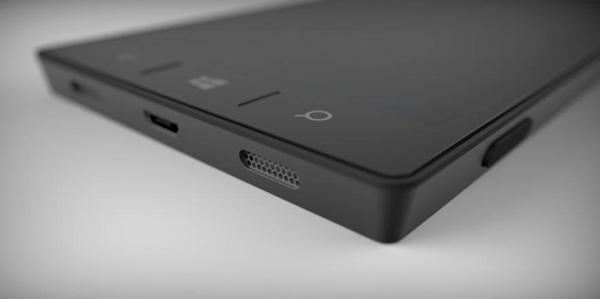"""Глава WP-подразделения Microsoft считает, что """"Android — это какой-то бардак"""""""
