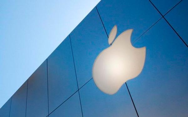Аналитики прогнозируют падение прибыли Apple
